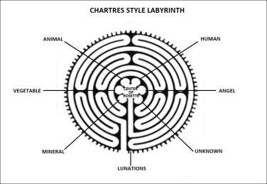 LABYRNITH 2 (1)