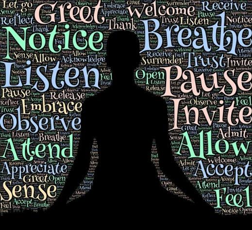 meditation-567593_640