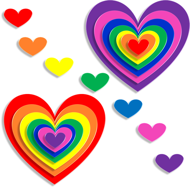 hearts-583063_960_720